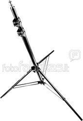 Walimex pro Studioset VE-150/150