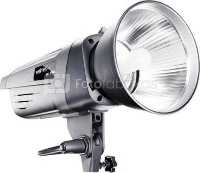 Walimex pro Studioset VE-150/150 + Digiflash
