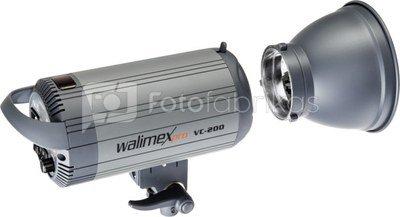 Walimex pro VC-200 Studijinė blykstė