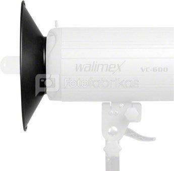 Walimex Pro 120G
