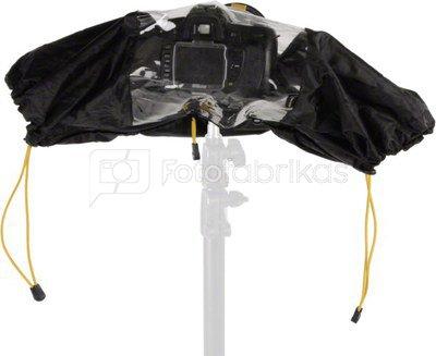 walimex Rain Cover for SLR-Cameras
