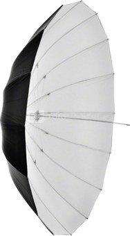 Walimex Reflex Umbrella 150cm