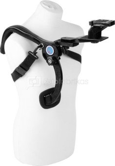 walimex Shoulder tripod