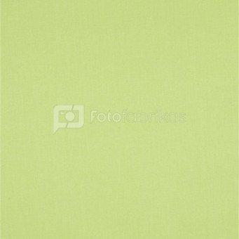 walimex Stoffhintergrund 2,85x6m gelbgrün 373U
