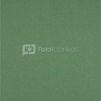 walimex Stoffhintergrund 2,85x6m tannengrün 348U