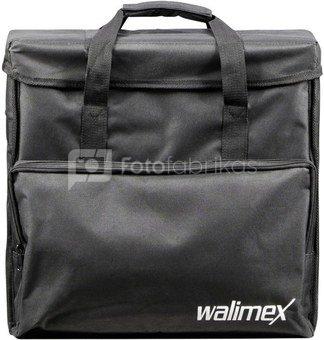 walimex Studio Bag Location