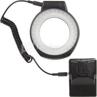 walimex Universal Macro Ring Light LED