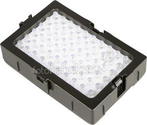 walimex Video Fluorescent Light with 60 LED