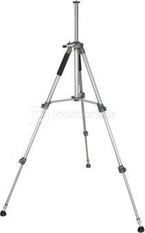 walimex WAL-6307 Pro Tripod 141cm