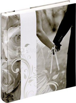 Walther Promessa 28x30,5 60 pages Wedding UH101