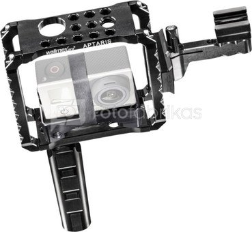 walimex pro Action-Set for GoPro