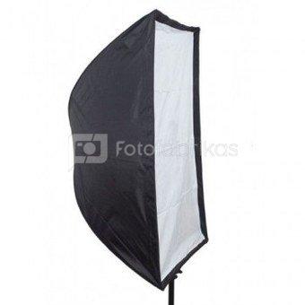 Weifeng Softbox SB1010 (28' x 28') skėtis