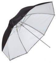 Weifeng Softbox SB1010 (31') skėtis