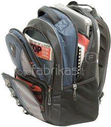 Wenger Cobalt Backpack 15,6 blue