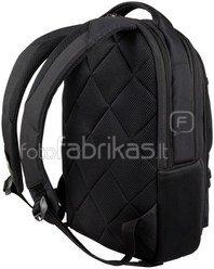 Wenger Fuse 15,6 / 40 cm Laptop Backpack w/Tablet black