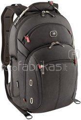 Wenger Gigabyte Backpack Macbook 15