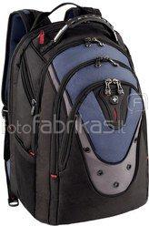 Wenger Ibex Backpack 17 blue