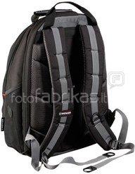 Wenger Legacy Backpack 15,4 Grey