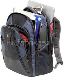 Wenger Mythos 15,6 Computer Backpack blue
