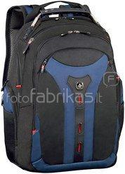 Wenger Pegasus Backpack 17 blue