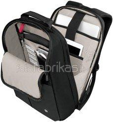 Wenger Reload 14 Laptop Backpack / Tablet Pocket black