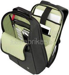 Wenger Reload 14 Laptop Backpack / Tablet Pocket grey