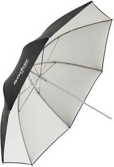 Godox White Umbrella 85cm For AD300Pro (Length 48CM)
