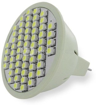 Whitenergy LED 4916