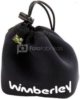 Wimberley PO 130 MonoGimbal Pouch