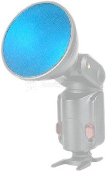 Witstro Flash Color Grid Reflector kit 120mm