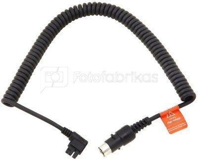 Godox Witstro kabel Type II 3M