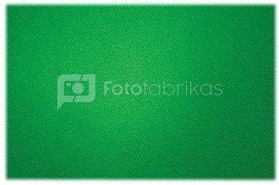Westcott Wrinkle Resistant 2.7 x 3.0m Green Screen Background