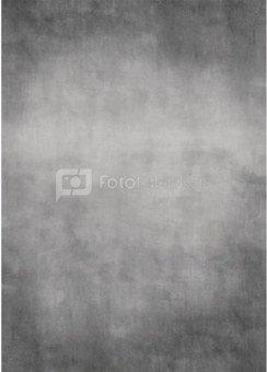Westcott X Drop Canvas BACKDROP  VINTAGE GRAY 1.52m x 2.13m by Glyn Dewis