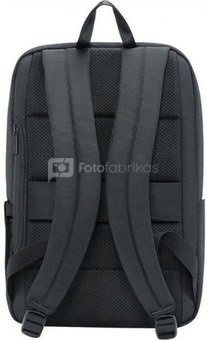 Xiaomi laptop bag Business Backpack 2, black