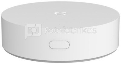 Xiaomi Mi Smart Home Hub WiFi/BT/Zigbee