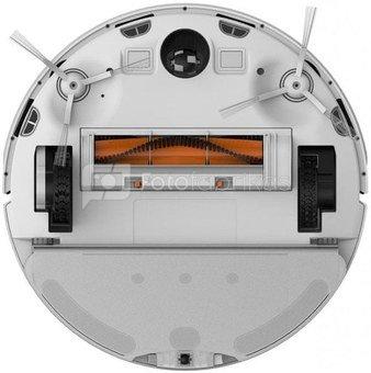 Xiaomi robot vacuum Mi Mop Essential, white