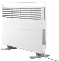 Xiaomi space heater Mi Smart S, white