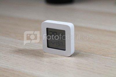 Xiaomi temperature and humidity sensor Mi 2