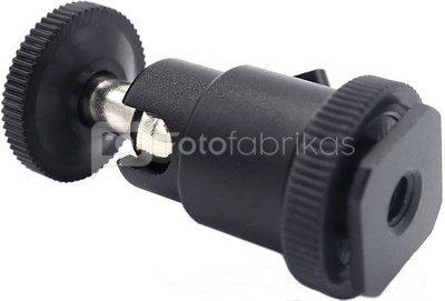 Caruba YT01 Small Camera Ball Head
