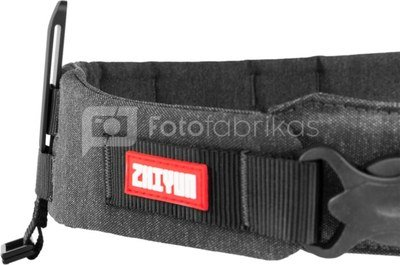 ZHIYUN MULTIFUNCTIONAL CAMERA BELT LARGE