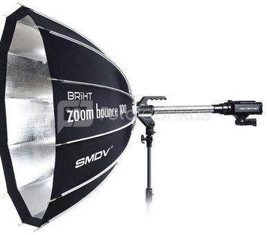 SMDV Zoom Bounce 100