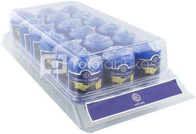 """Žvakė """"Blueberry Scone"""" CC015BS 1vnt."""