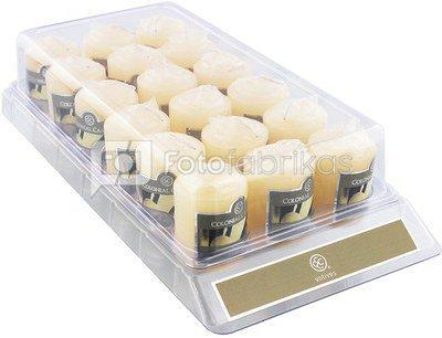 "Žvakė ""Simply Vanilla"" CC015SV 1vnt."