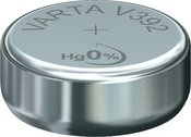 Varta Chron V 392 High Drain