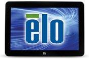 """1002L 10.1""""wide LCD Desktop, mini-VGA/hdmi, Projected Capacitive, Multi-touch, USB, Zero-bezel, anti-glare, Black"""