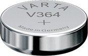 100x1 Varta Chron V 364 PU master box