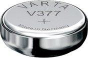 100x1 Varta Chron V 377 PU master box