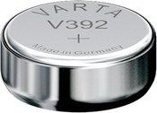 100x1 Varta Chron V 392 High Drain PU master box