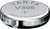 100x1 Varta Chron V 395 PU master box