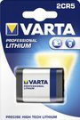 100x1 Varta Photo 2 CR 5 PU master box